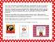 """Common Core ELA Kid Friendly """"I Can"""" Statements for Kindergarten"""
