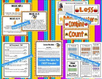original 339361 2 - Ccss Kindergarten Math
