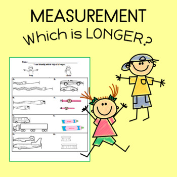 measurement worksheets by sailing through the common core tpt. Black Bedroom Furniture Sets. Home Design Ideas