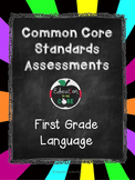 Language Assessments