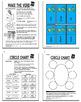 2nd Grade LANGUAGE Bundle (Daily Language Practice + 2nd Grade Grammar Unit)