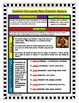 Common Core Lesson Plan: Character Analysis