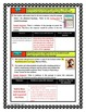 Common Core Lesson Plan: Text Evidence