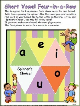 Common Core Literacy Review for First Grade: Wrapping It Up