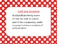 Common Core Literacy in History/Social Studies standards 6-8