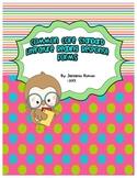 Common Core Literary Reading Response Prompts 3rd Grade