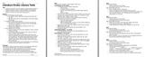 Common Core Literature Circles: Literary Texts