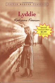 Common Core Lyddie Chapter 4 Audio Recording