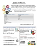 Common Core Made Easy 7th Grade ELA