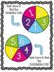 Common Core Math - 1st Grade - Fractions (Part 16)