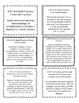 Common Core Math 4th Grade Labels