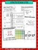 Common Core Math: 5th Grade Decimals Operations Complete Set