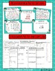 Common Core Math: 5th Grade Whole Number Operations Complete Set