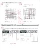 Common Core Math 8 Assessment - Simultaneous Linear Equations