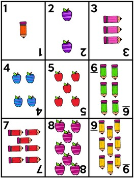 Addition Facts By Strategy: Flashcards, Games, Number Talks, Quizzes