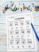 Common Core Math Assessments- 1st Grade - February