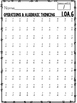 Common Core Math Assessments- First Grade OA (1.OA.5, 1.OA.6, 1.OA.7, 1.OA.8)
