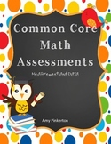 Common Core Math Worksheets Grade 4 (Measurement and Data) 4.MD