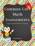 Common Core Math Worksheets Grade 4 (Number and Operations