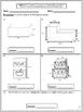 Common Core Math Assessments for 5th Grade - Measurement & Data