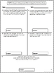 Common Core Math Assessments for 5th Grade - Number and Op