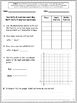 Common Core Math Assessments for 5th Grade - Operations an