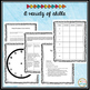 Math Centers, Games, and Activities Grades 3-5