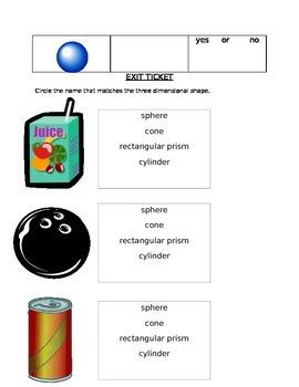 Math Worksheets: PLANE SHAPES/SOLID SHAPES/FRACTIONS/TIME