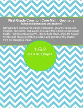 Common Core Math Data Binder