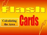 Common Core Math Flash Cards
