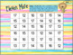 Common Core Math Games Freebie