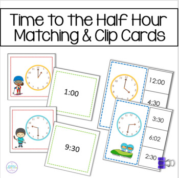 First Grade and Second Grade Math Games for Winter