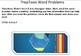Common Core Math Activity (Building a kaleidoscope) – Surf