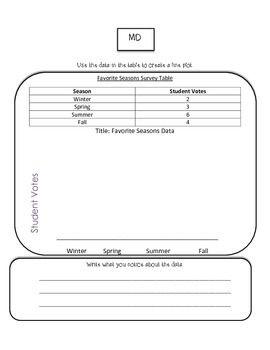 FREE Common Core Math Activity Pages