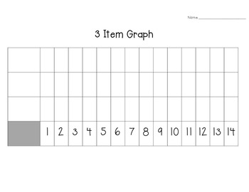 Common Core Math - Graphing