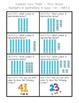 Common Core Math Hot Seats (First Grade)