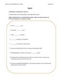Common Core Math Made Easy, Grade 4:  4.NBT.1