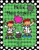 Mass Game (Metric)
