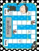 Multiplication (Multiples of 10) - Common Core Math Game 3.NBT.3