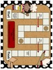 Multiplication Game - (3 levels of play)