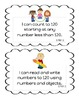 Common Core Math - Numbers and Operations in Base Ten for