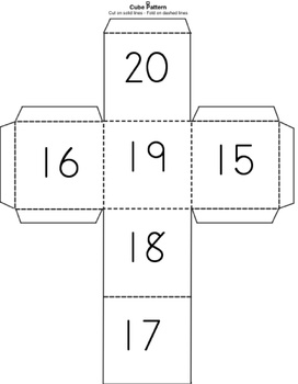 Common Core Math - Piggy Math