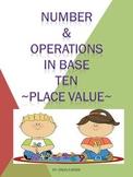 Common Core Math Place Value