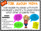 Common Core Math Practice Posters