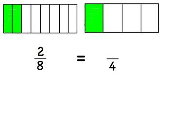 Common Core Math Review Grade 3