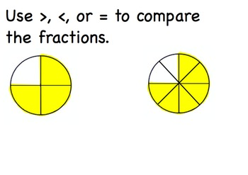 Common Core Math Review Grade 3 pdf