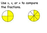 Common Core Math Review Grade 3 pdf