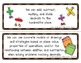 Common Core Math Standards Posters - Grade 5 (Brown, Lime Green, Turquoise)