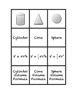 "Common Core Math Stations and Games - ""Math Match"" Volume"