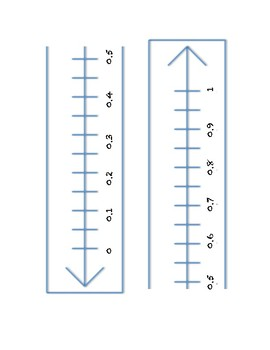 Common Core Math Stations and Games - Ordering & Operations Fractions